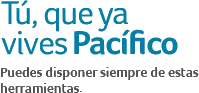 titulo_vivepacifico