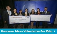 concurso ideas voluntarias pacifico seguros